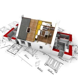 Quels sont les avantages dans l'achat d'un appartement neuf ?