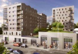 Acheter un appartement : devenir un copropriétaire