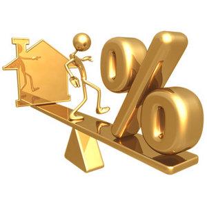 Les différents prêts immobiliers pour acheter un appartement