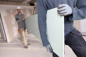 Immobilier Saint-Michel-sur-Orge : rénover pour vendre son appartement