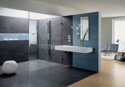 5 idées pour avoir une salle de bain moderne