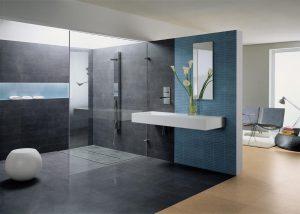 5 astuces pour une salle de bain moderne dans son appartement
